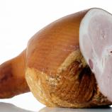 Ham On The Bone
